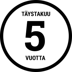 http://aurinkokaihdin.net/wp-content/uploads/2018/06/5-logo.png