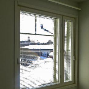 ikkunakisko