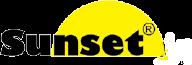 http://aurinkokaihdin.net/wp-content/uploads/2018/06/sunset-logo.png